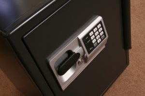 Why Liberty Gun Safes Are the Best